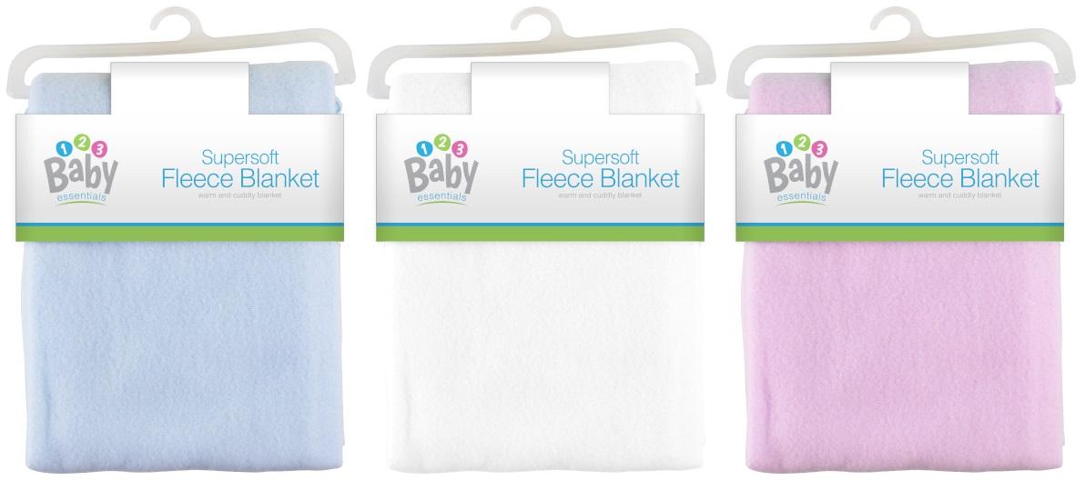 6Pcs//set Cartoon Towel Handkerchief Baby Swaddle Blanket Sheet Cotton Bath Towel