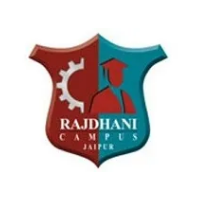Raajdhani Engineering College [RTU]
