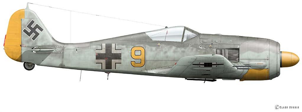 Fw-190-A-Dusing.jpg