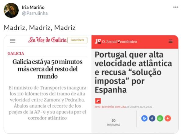 GALICIA!!!!! - Página 11 Created-with-GIMP