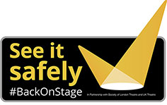 See-it-safely-logo-updated-webpage