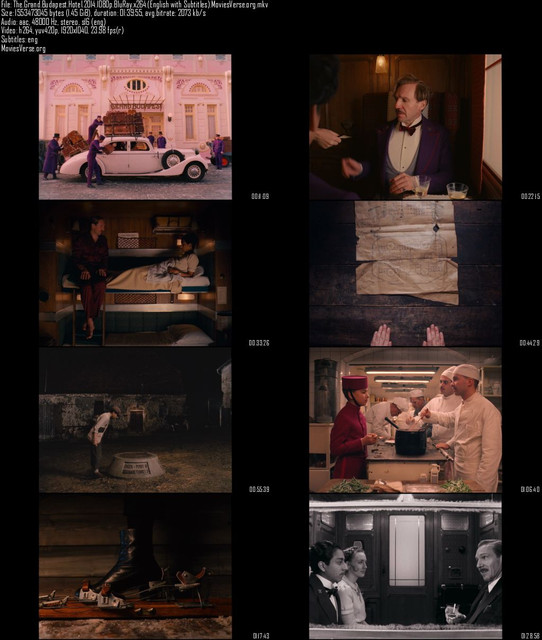 The-Grand-Budapest-Hotel-2014-1080p-Blu-Ray-x264-English-with-Subtitles-Movies-Verse-org