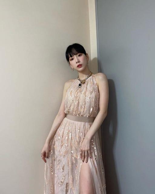Taeyeon-Instagram-update-2-768x960