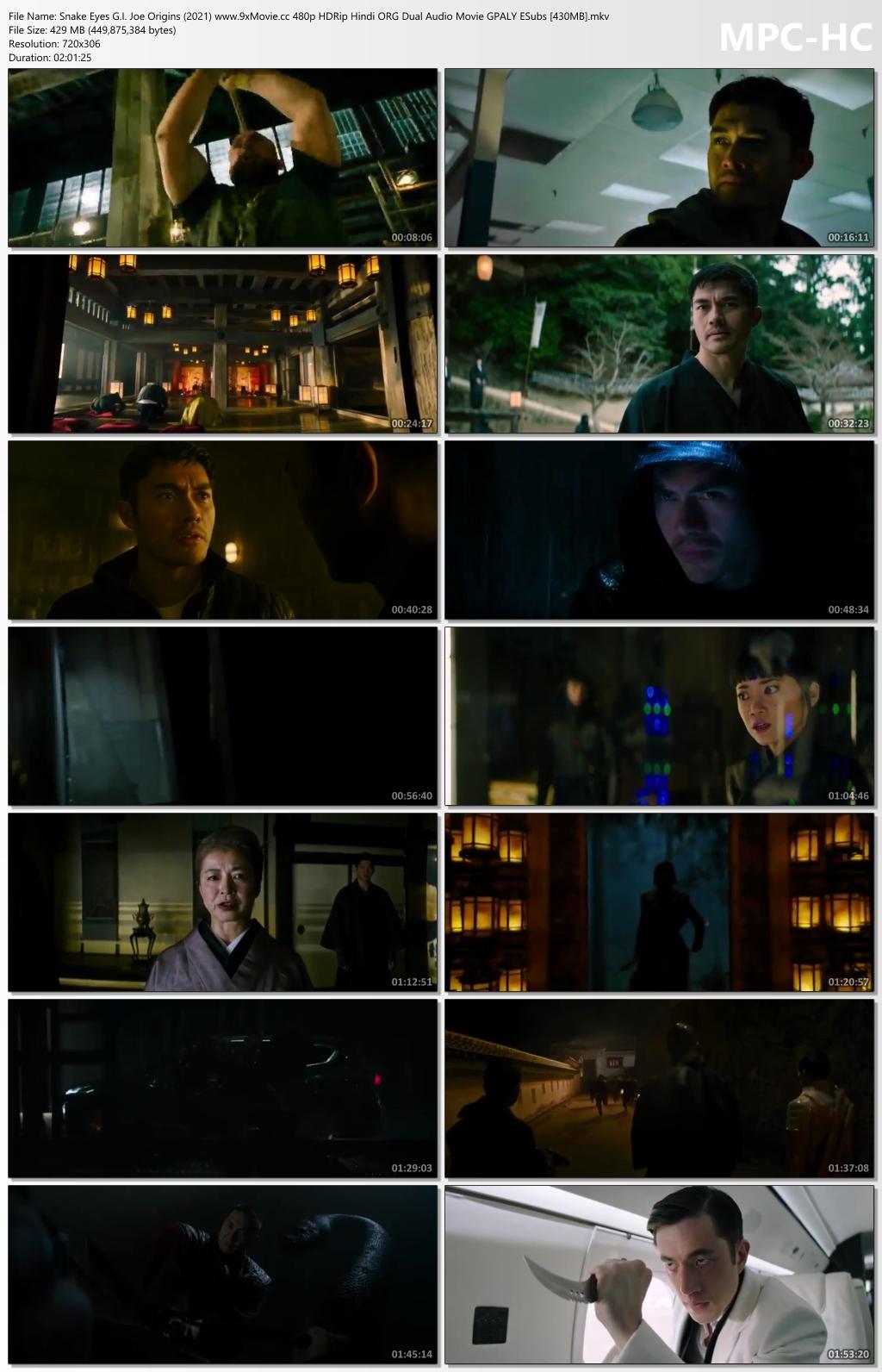 Snake-Eyes-G-I-Joe-Origins-2021-www-9x-Movie-cc-480p-HDRip-Hindi-ORG-Dual-Audio-Movie-GPALY-ESubs-43