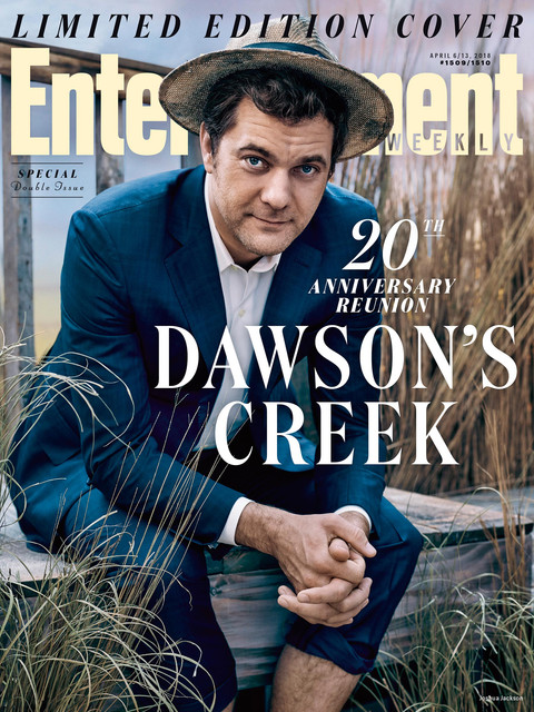 ew-dawsonscreek-april2018-cover-joshuajackson.jpg