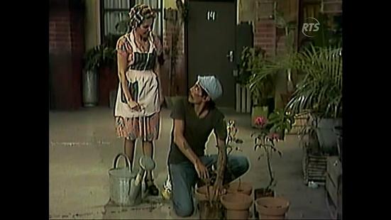 amar-a-los-enemigos-1974-rts1.png