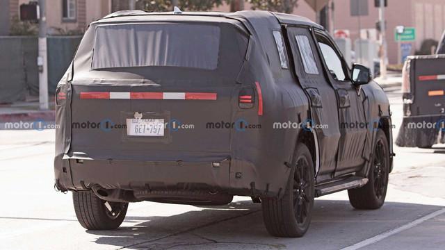 2023 - [Lexus] LX IV CDBAC713-38-E4-4948-B67-C-8393-AD4278-AF