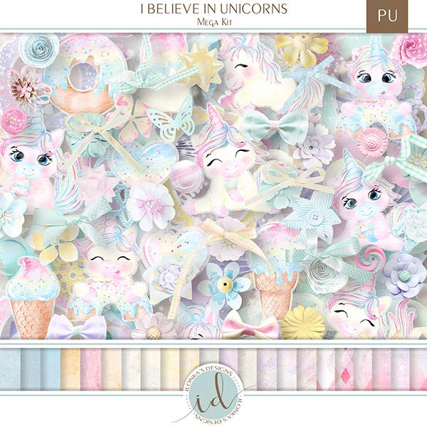ID-IBelieve-In-Unicorns-prev1