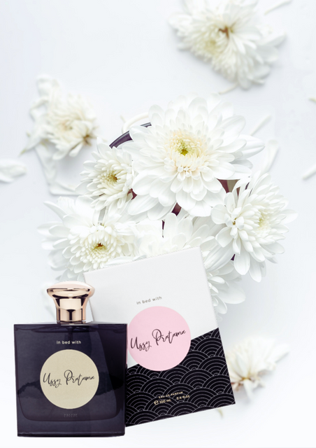 wangi-parfum-ussy