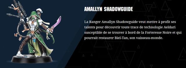 shadowguide