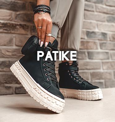 ženska obuća, papuče, ženske papuče, opposite fashion crna gora, akcija, sniženje, sniženje 40%, 40% off