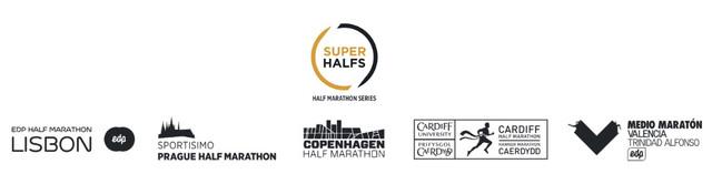 superhalfs-logos-travelmarathon-es