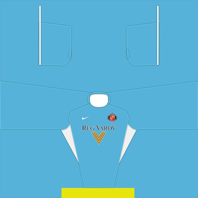 Sunderland-away-2002