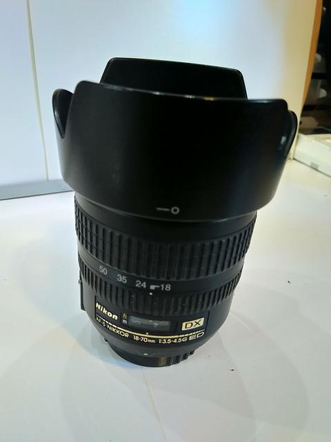 Nikon-DX-Nikkor-18-70mm