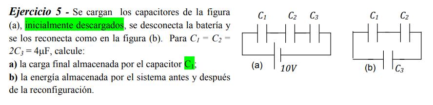 [Imagen: Capacitores-CARGA.png]