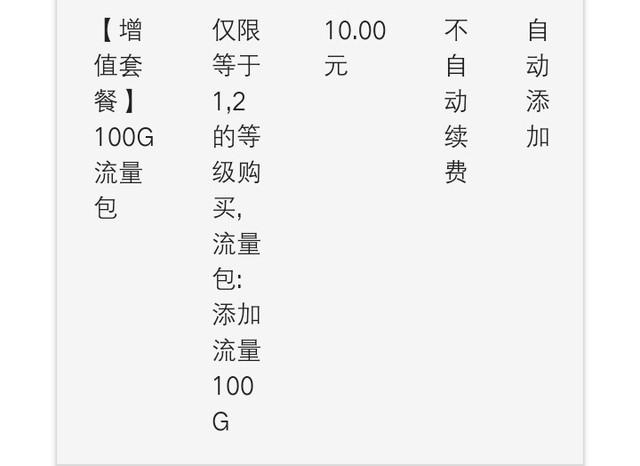 IMG-20200401-124022.jpg