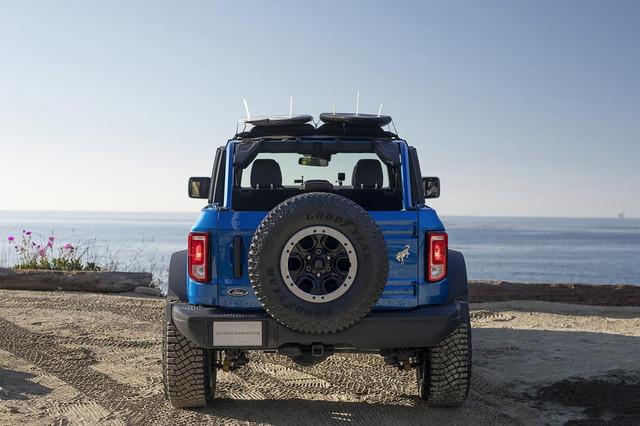 2020 - [Ford] Bronco VI - Page 9 6-F862033-53-B6-4077-8-AC6-7-BB148-A3-F1-D5