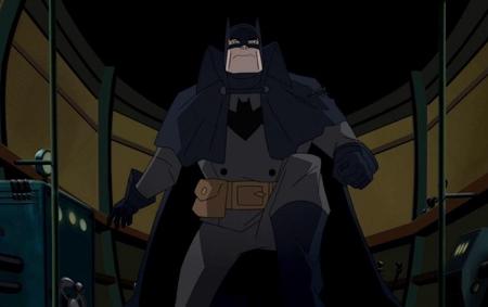 batman-gotham-gaslight-teaser-banner