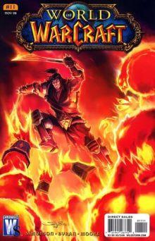 World-of-Warcraft-Vol-1-11.jpg