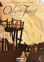 Ex-Libris-Oliver-Twist.jpg