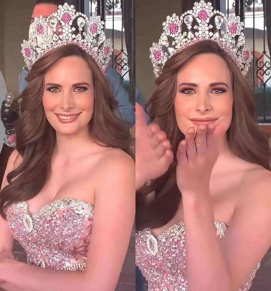 new corona de mexicana universal. Mundo-dmisses-127209543-219366299600820-5706694746263069589-n