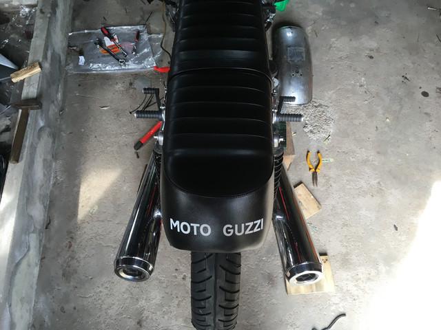 IMG 3022