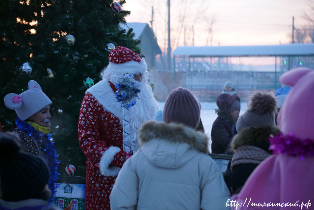 Noviy-God-Stadion-29-12-20-16.jpg