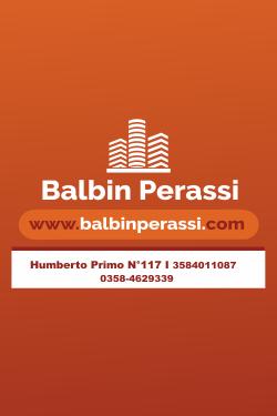 BALBIN1
