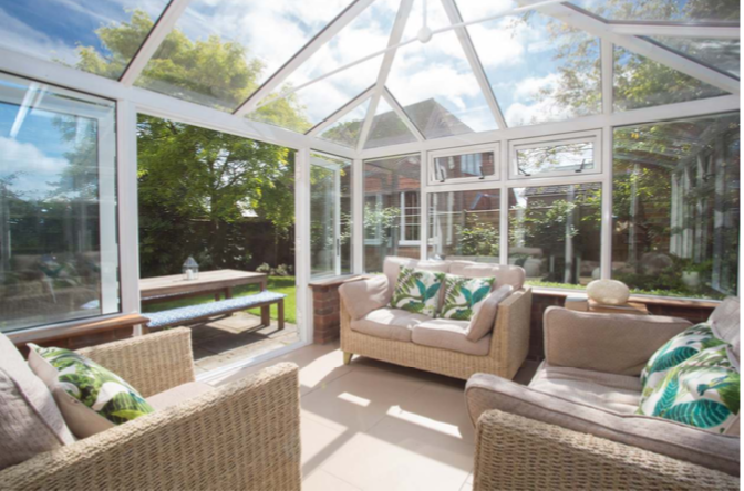 Conservatory-After-Jane-Lee-Interiors
