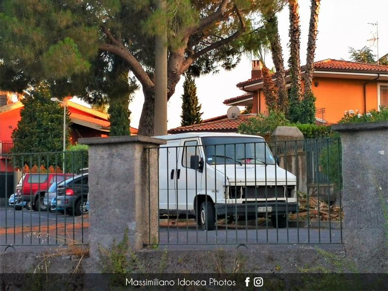 Auto Abbandonate - Pagina 16 Fiat-Ducato-14-D-2-5-75cv-91-CT952429-3