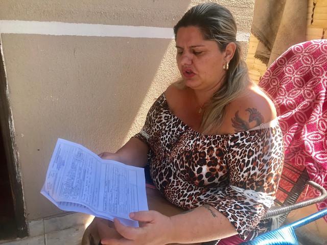 04-Luciana-Bonfin-Luison-Nunes-irm-do-paciente-mostra-os-pedidos-de-interna-es