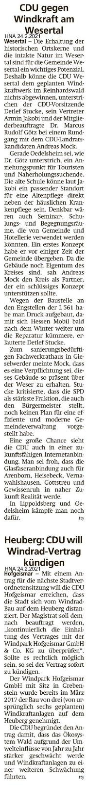 HNA-24-02-2021-CDU-gegen-Windkraft-am-Wesertal