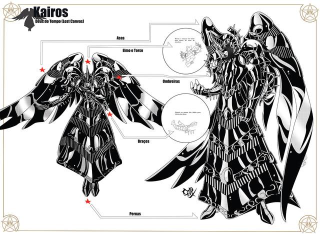 Schematic-Kairos-Manga.jpg