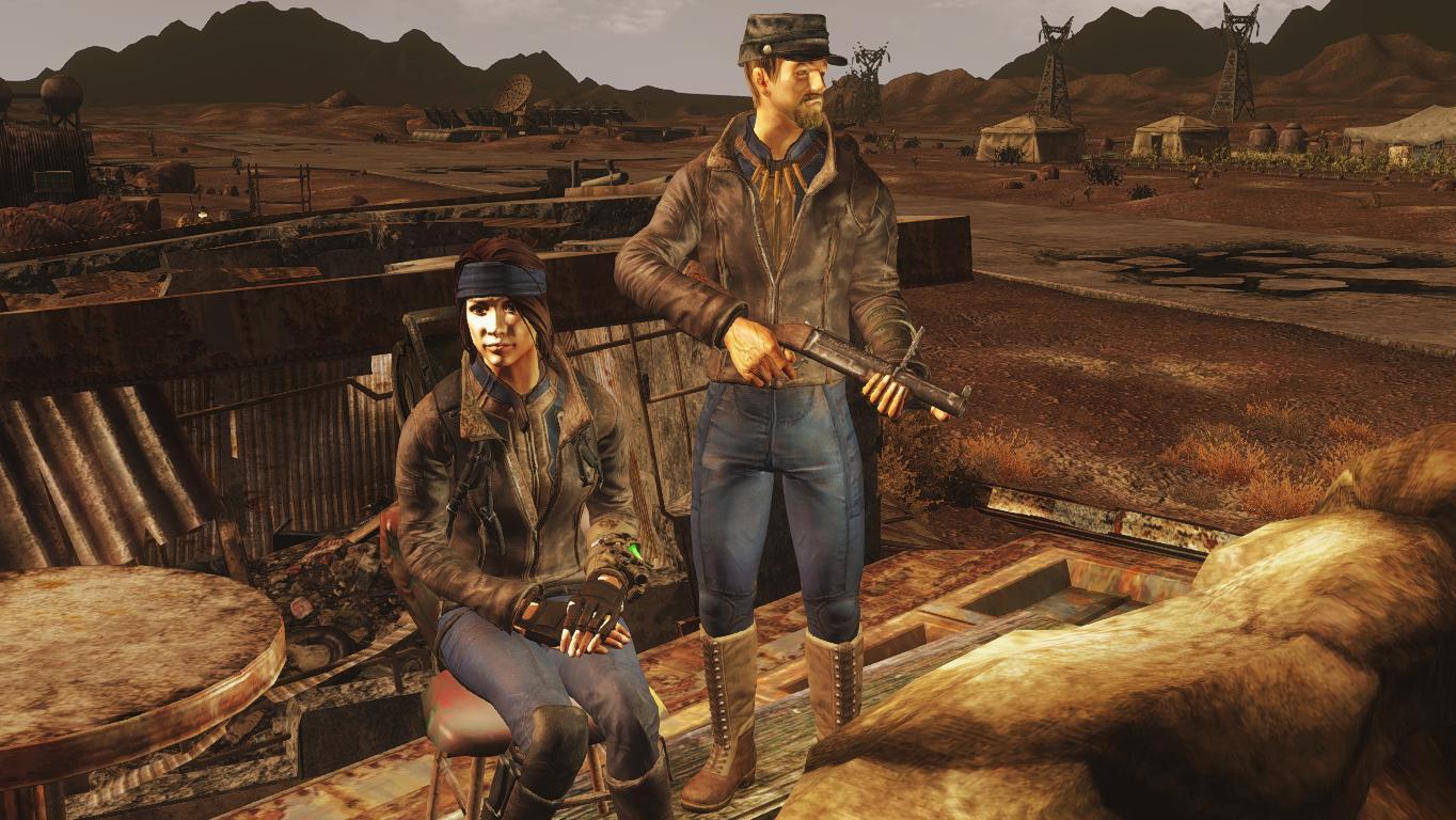 Fallout-NV-2021-02-14-18-47-49-37.jpg