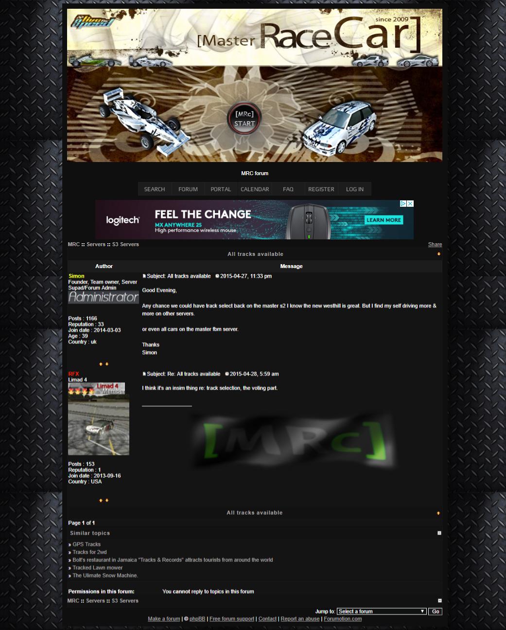 [Image: screencapture-masterracecar-forumactif-t...-22-54.jpg]