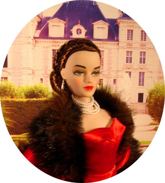 2001-Red-Fox-Madra-portrait