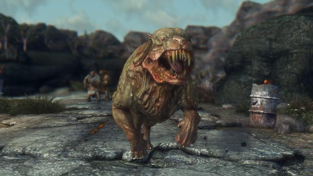 Fallout Screenshots XIV - Page 23 20200817204348-1