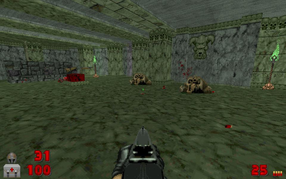 Screenshot-Doom-20201204-170747.png