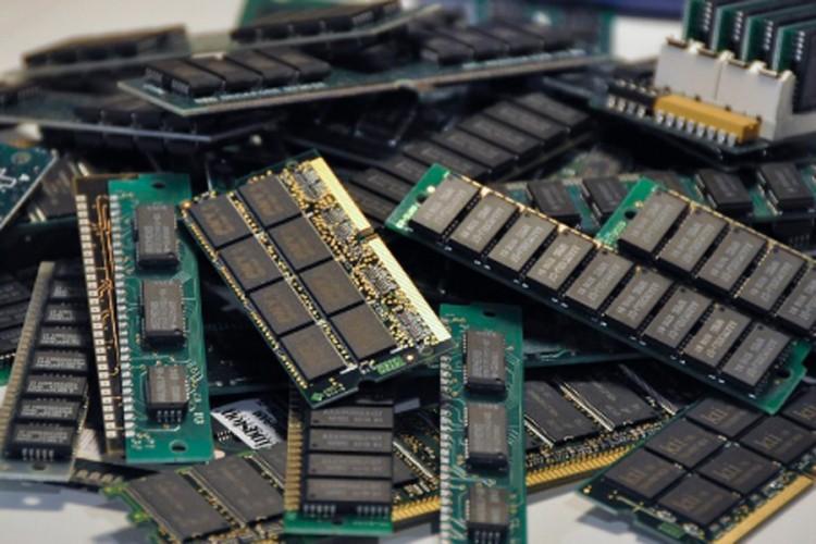 Samsung napravio RAM od čak 512 gigabjta