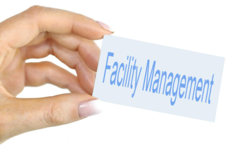 Facility-Management-Software
