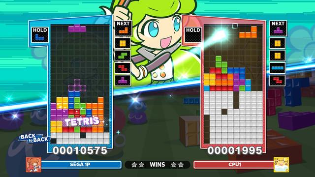 《魔法氣泡特趣思俄羅斯方塊2》PC版 於3月23日發布 Puyo-Puyo-Tetris-2-2021-01-27-21-011