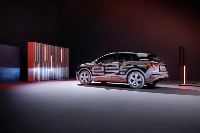 2020 - [Audi] Q4 E-Tron - Page 3 A56-EBC37-DD1-C-48-B1-B7-E1-426-EEC9-B25-E1