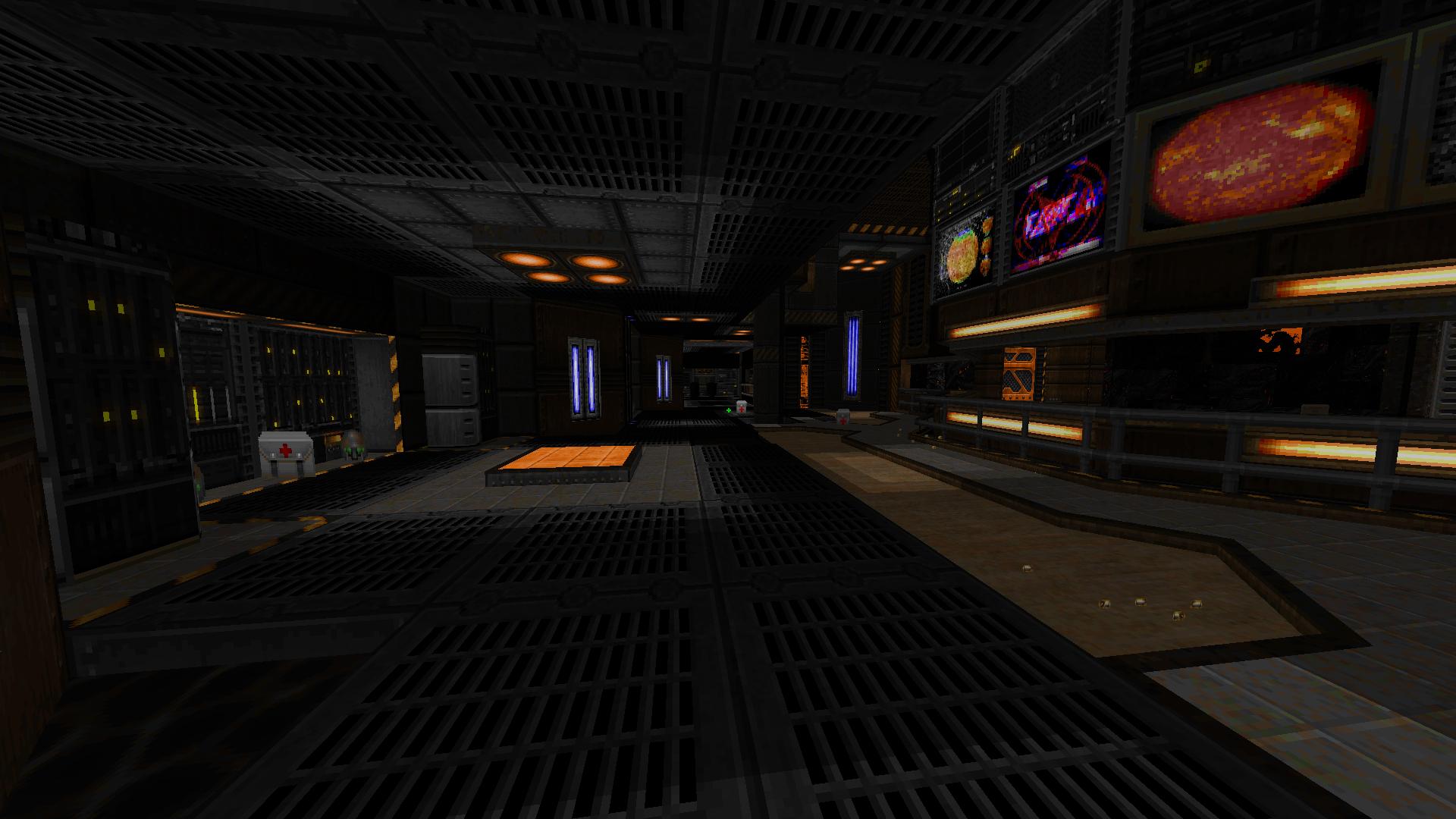 Screenshot-Doom-20210422-210607.png