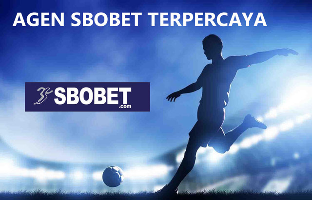 agen-sbobet-indonesia-paling-terbaik-terpercaya