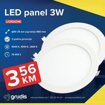 LED-Panel-1000x1000-3w