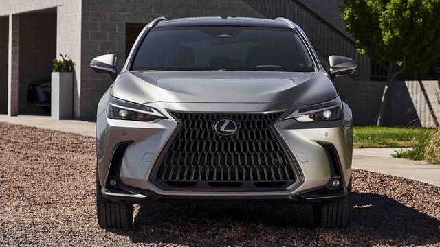 2021 - [Lexus] NX II - Page 2 6-B92142-D-F75-D-4234-A96-E-7-B17-D899-B249