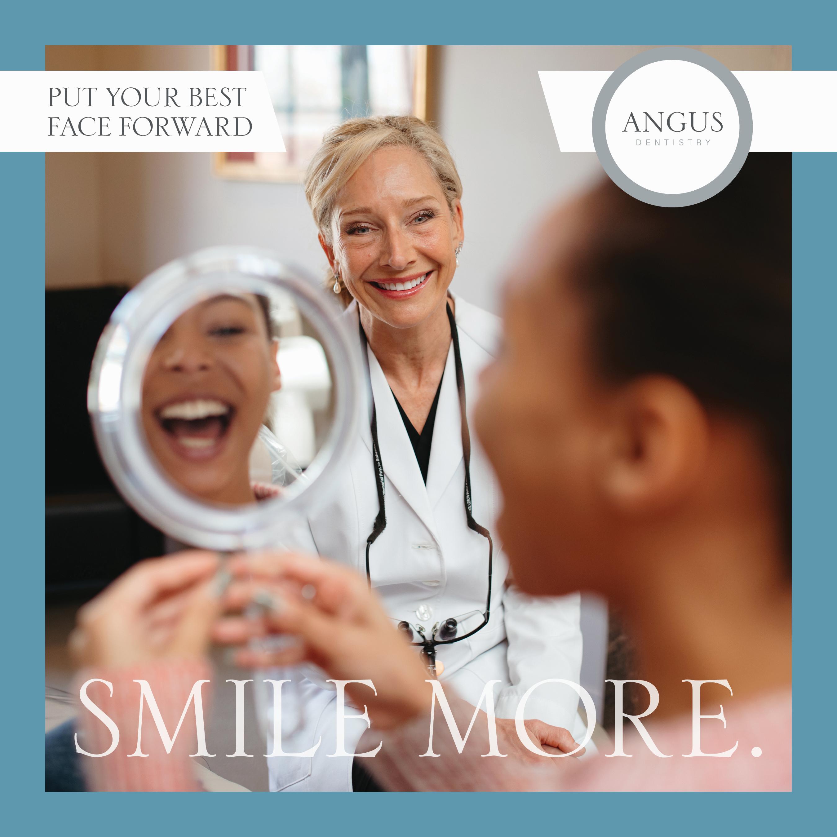 Angus-21-01-SMILE-MORE