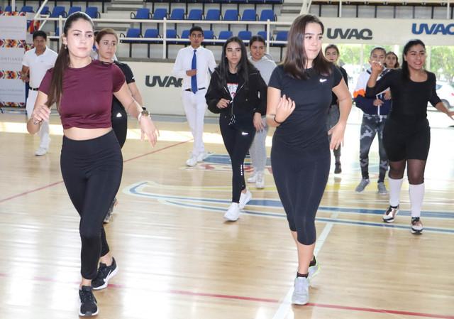 danza-ritmos-latinos-2