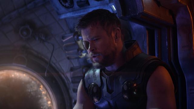 Avengers-Infinity-War-2018-Hybrid-1080p-Dual-TR-Tam-Ekran-Uzayli-mkv-snapshot-01-12-11-661