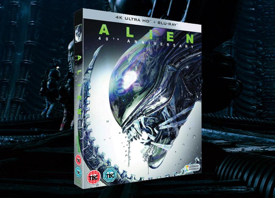 alien-4k-blu-ray-40th-anniverary-edition
